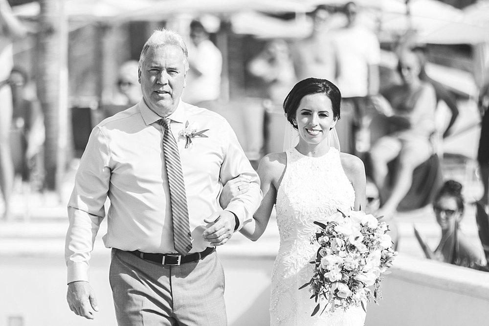 Lottie Lillian - Destination Wedding Puerto Vallarta_0039.jpg