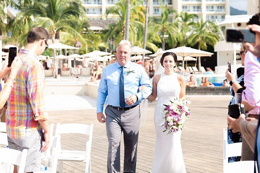 Lottie Lillian - Destination Wedding Puerto Vallarta_0040.jpg