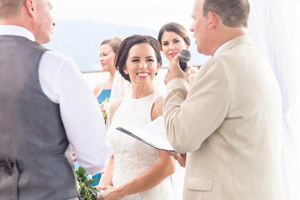 Lottie Lillian - Destination Wedding Puerto Vallarta_0045.jpg