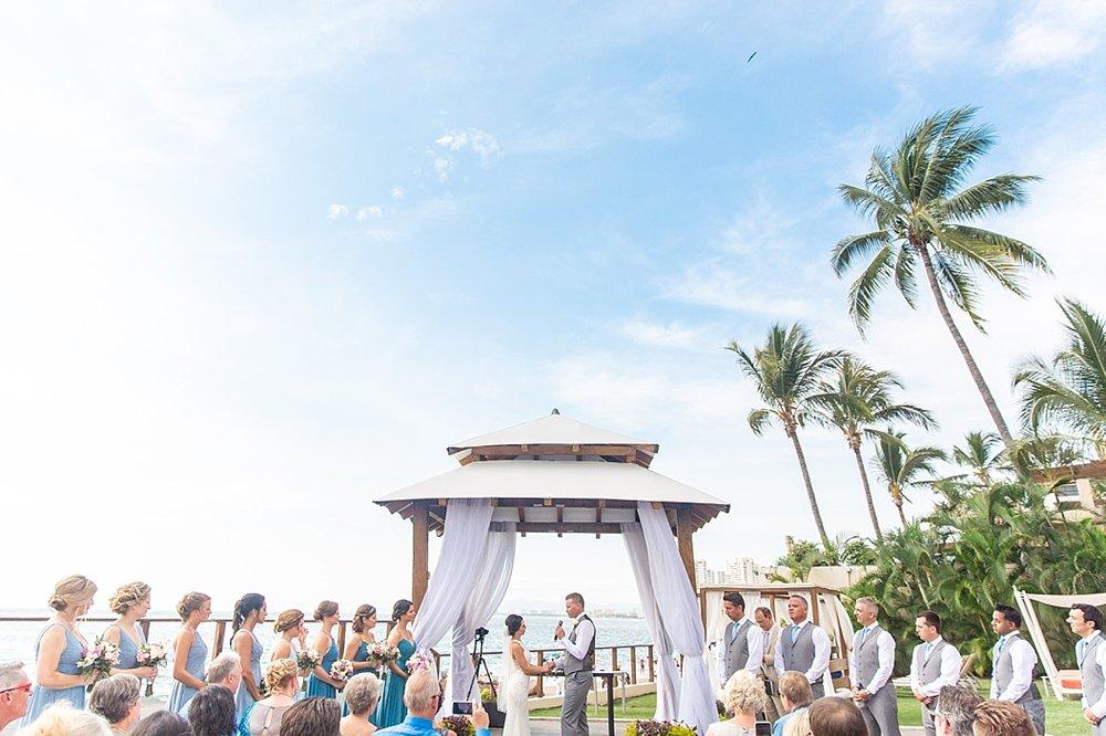 Lottie Lillian - Destination Wedding Puerto Vallarta_0046.jpg