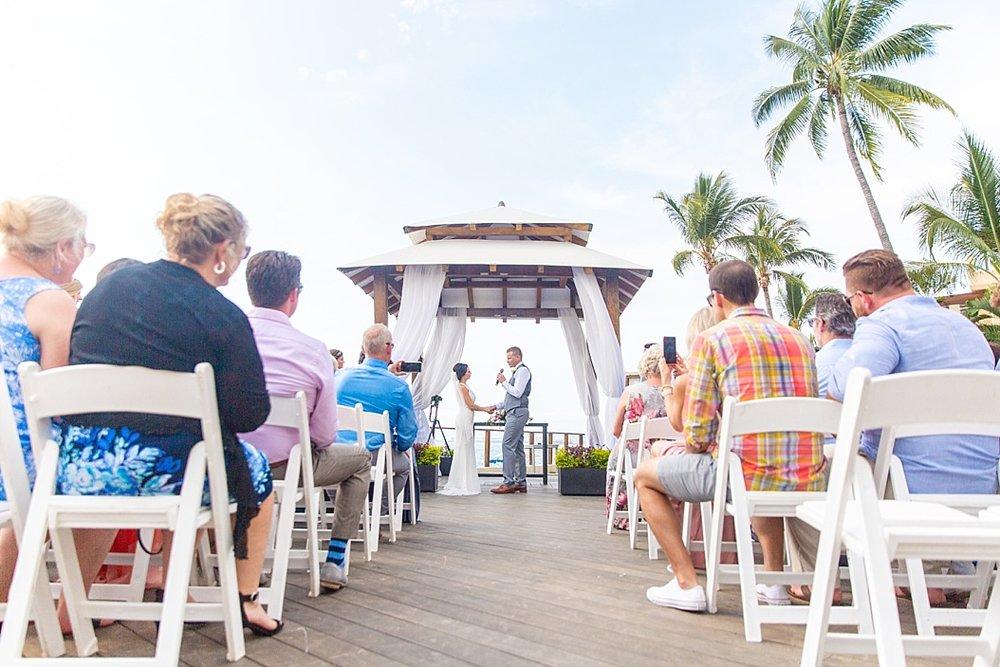 Lottie Lillian - Destination Wedding Puerto Vallarta_0048.jpg