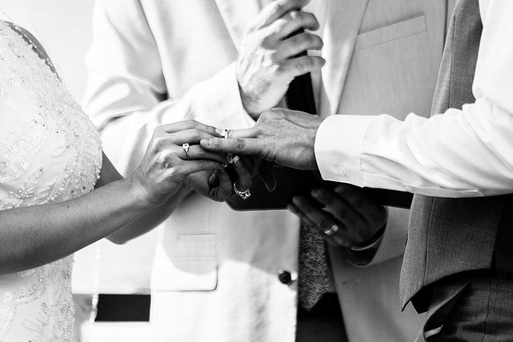 Lottie Lillian - Destination Wedding Puerto Vallarta_0049.jpg