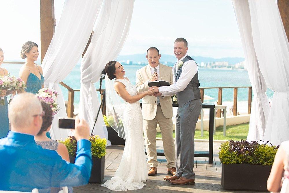 Lottie Lillian - Destination Wedding Puerto Vallarta_0050.jpg