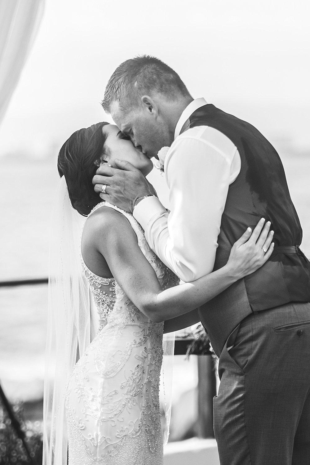 Lottie Lillian - Destination Wedding Puerto Vallarta_0051.jpg