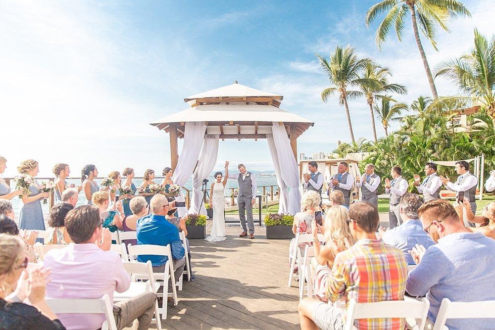 Lottie Lillian - Destination Wedding Puerto Vallarta_0052.jpg