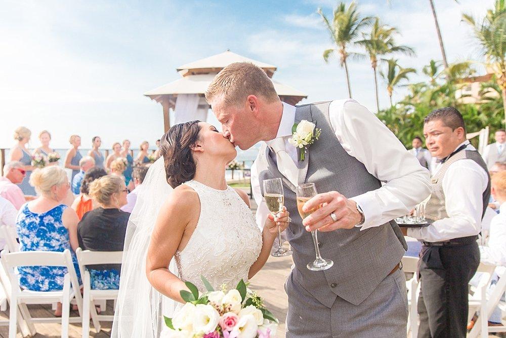 Lottie Lillian - Destination Wedding Puerto Vallarta_0053.jpg