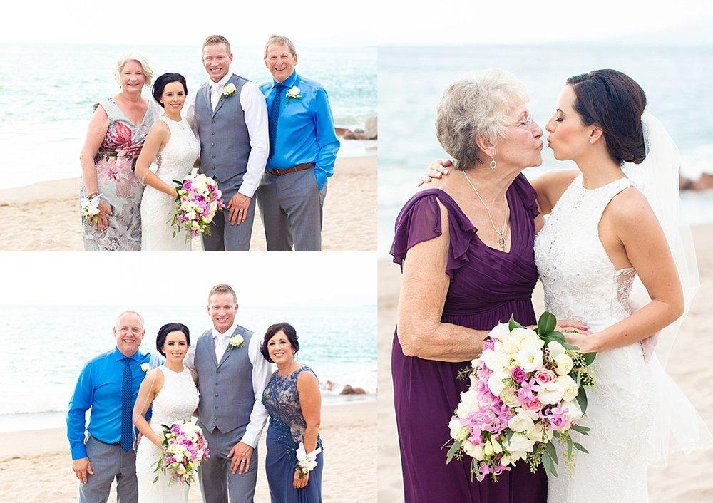 Lottie Lillian - Destination Wedding Puerto Vallarta_0056.jpg