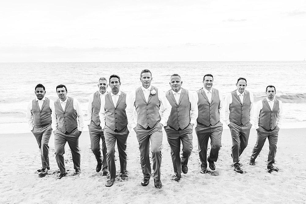 Lottie Lillian - Destination Wedding Puerto Vallarta_0058.jpg