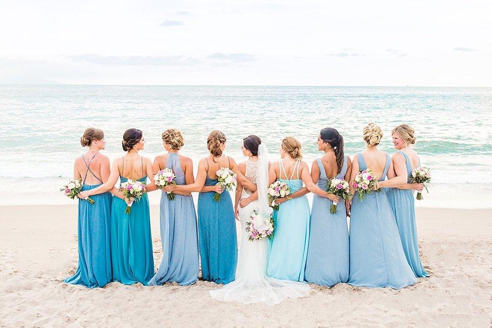 Lottie Lillian - Destination Wedding Puerto Vallarta_0059.jpg