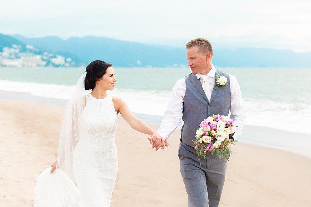 Lottie Lillian - Destination Wedding Puerto Vallarta_0060.jpg