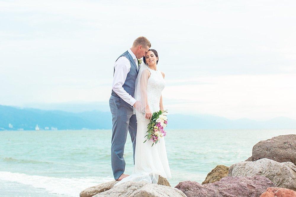 Lottie Lillian - Destination Wedding Puerto Vallarta_0062.jpg