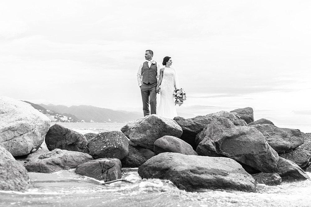Lottie Lillian - Destination Wedding Puerto Vallarta_0063.jpg