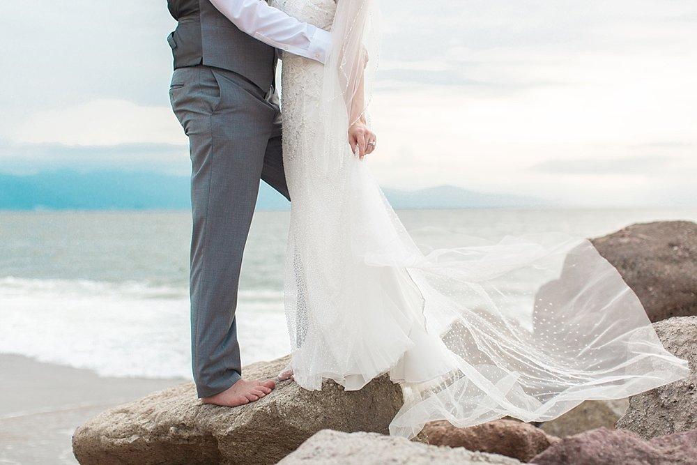 Lottie Lillian - Destination Wedding Puerto Vallarta_0065.jpg