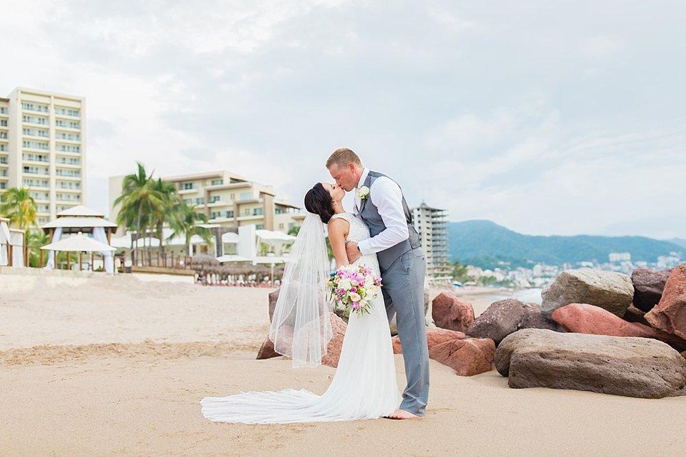 Lottie Lillian - Destination Wedding Puerto Vallarta_0066.jpg
