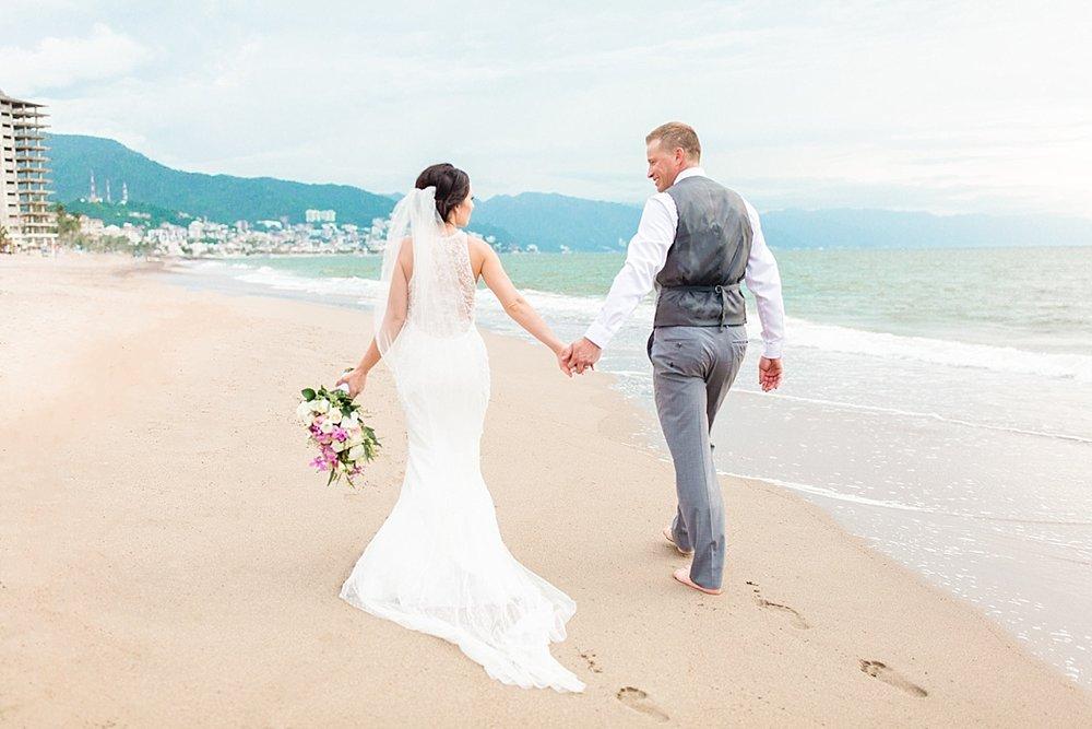Lottie Lillian - Destination Wedding Puerto Vallarta_0068.jpg
