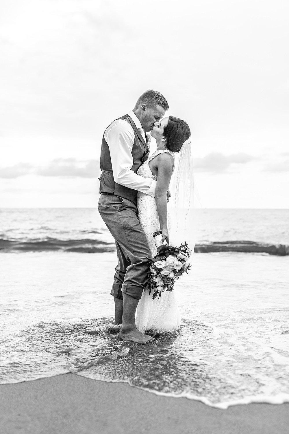 Lottie Lillian - Destination Wedding Puerto Vallarta_0074.jpg
