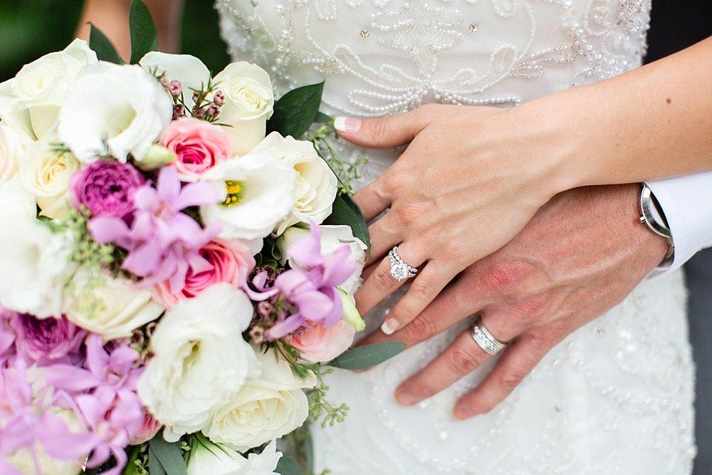Lottie Lillian - Destination Wedding Puerto Vallarta_0077.jpg