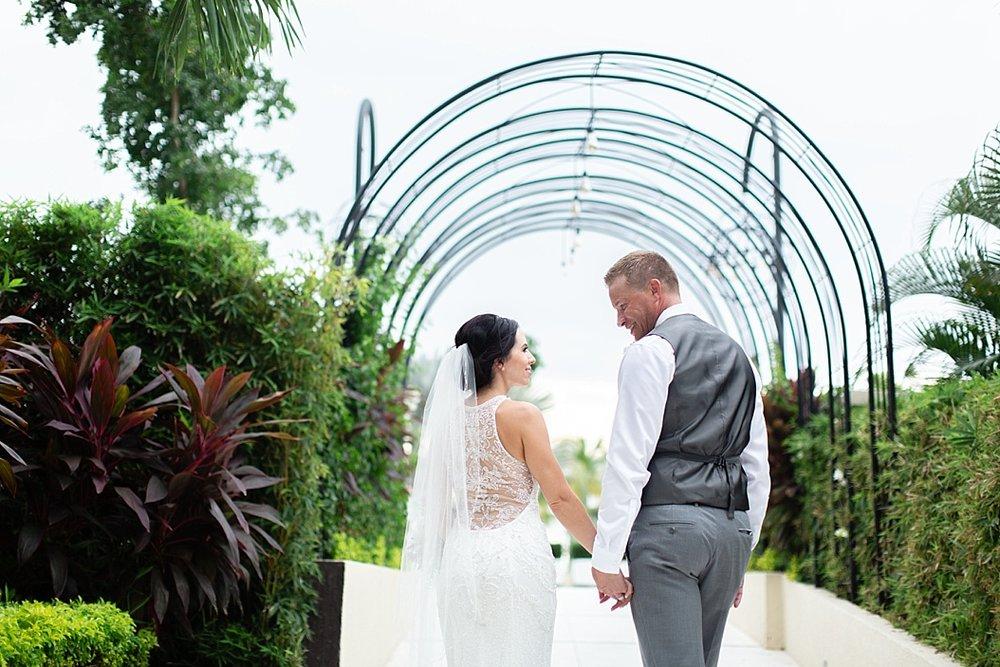 Lottie Lillian - Destination Wedding Puerto Vallarta_0078.jpg
