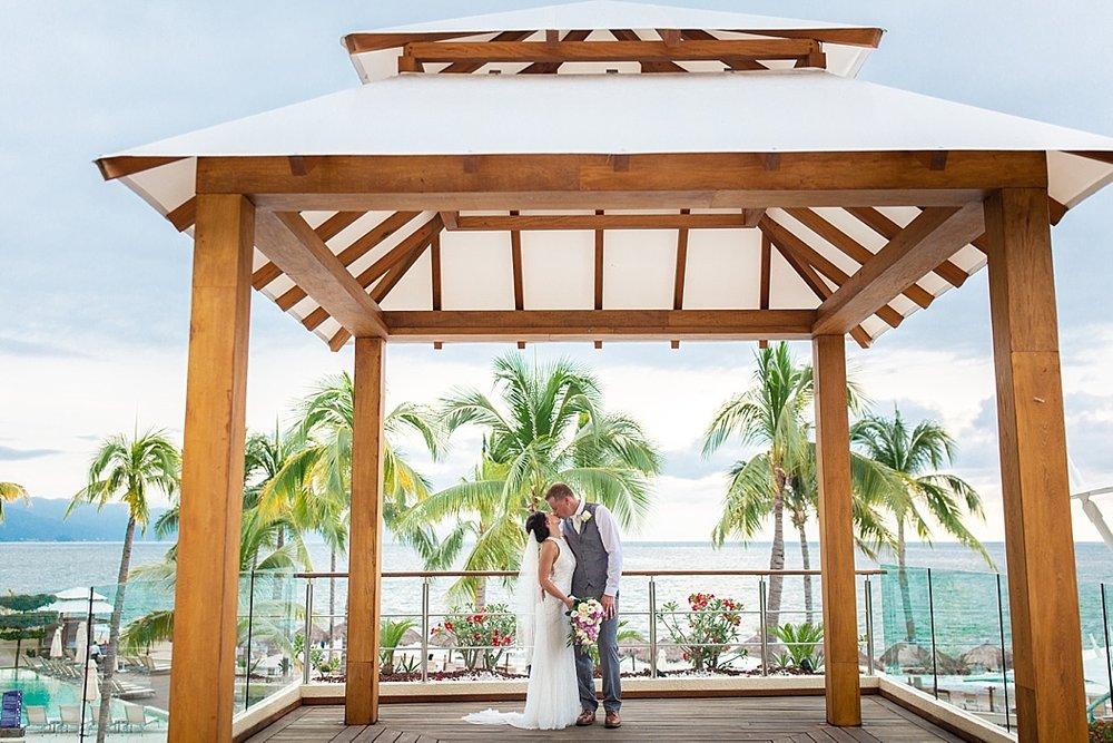 Lottie Lillian - Destination Wedding Puerto Vallarta_0079.jpg