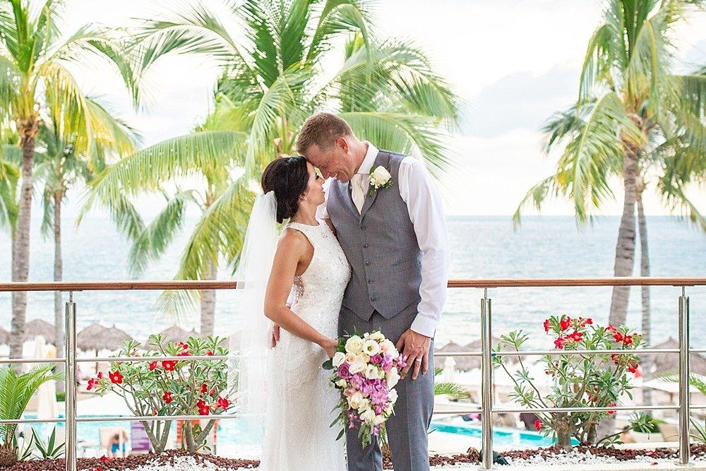 Lottie Lillian - Destination Wedding Puerto Vallarta_0080.jpg