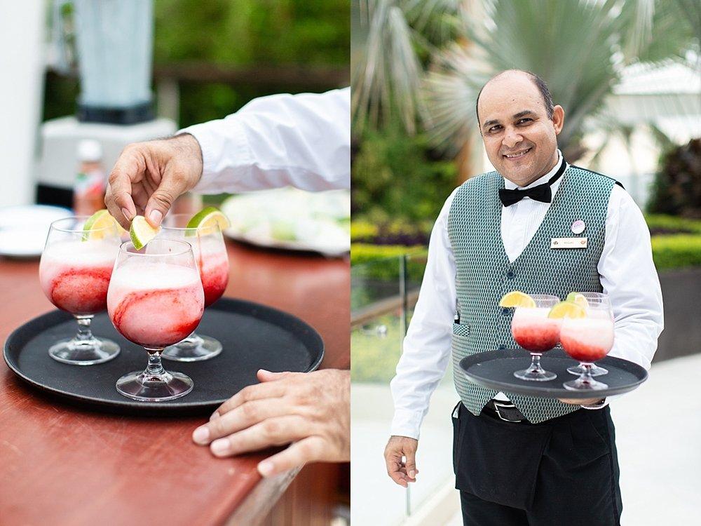 Lottie Lillian - Destination Wedding Puerto Vallarta_0081.jpg