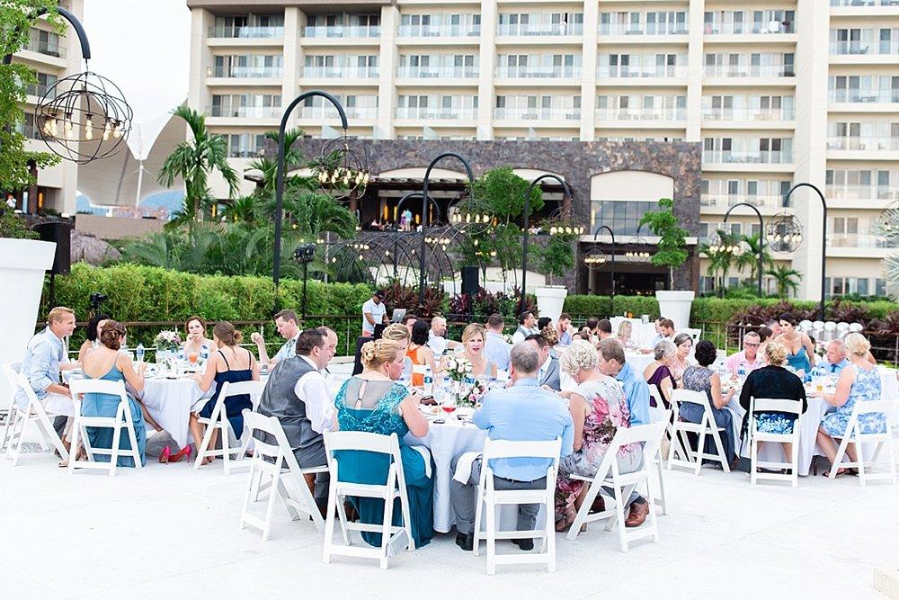 Lottie Lillian - Destination Wedding Puerto Vallarta_0084.jpg
