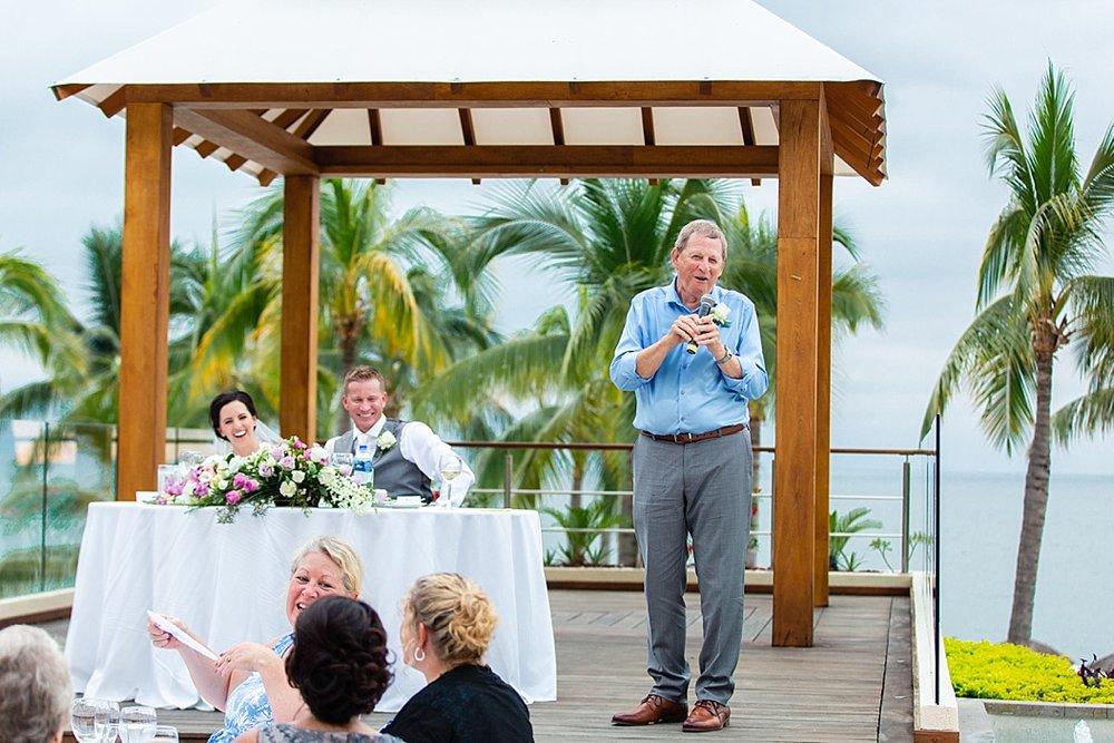 Lottie Lillian - Destination Wedding Puerto Vallarta_0088.jpg