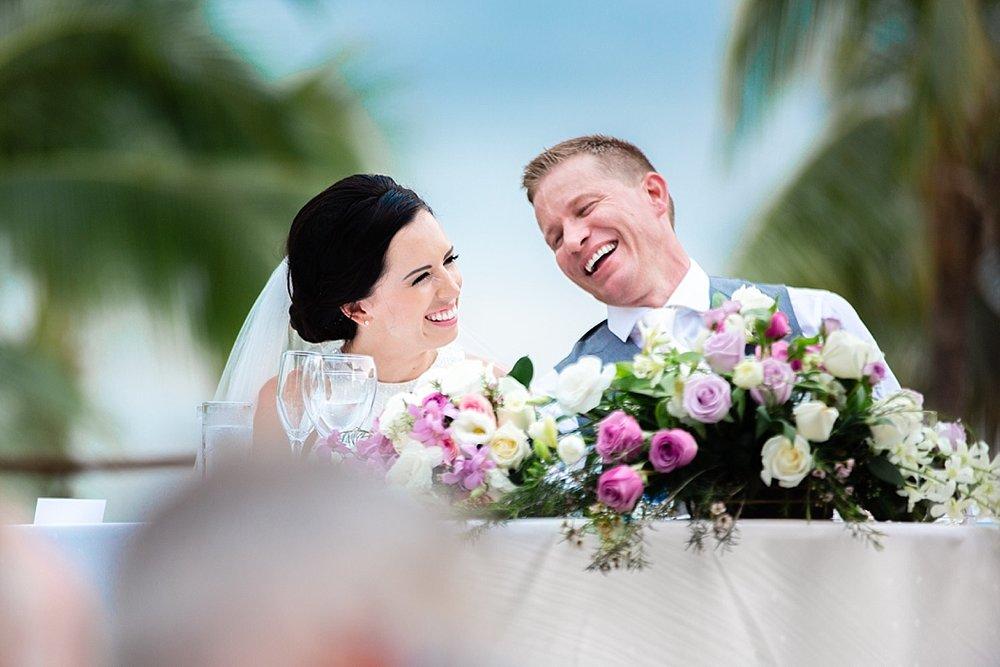 Lottie Lillian - Destination Wedding Puerto Vallarta_0089.jpg