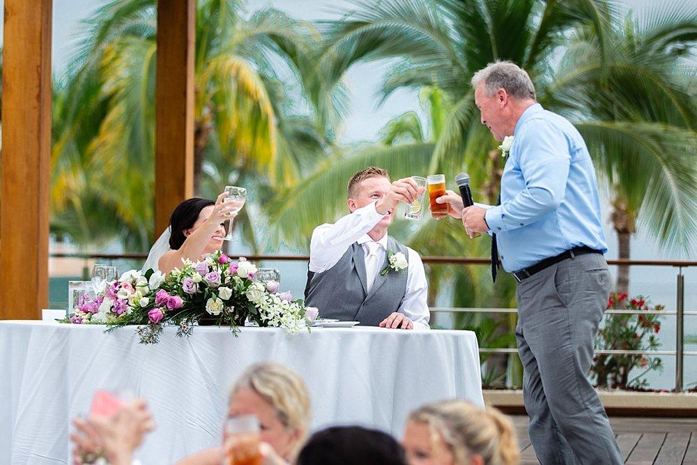 Lottie Lillian - Destination Wedding Puerto Vallarta_0090.jpg
