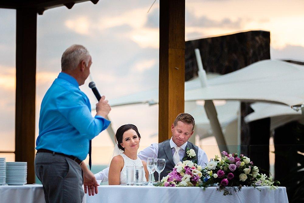 Lottie Lillian - Destination Wedding Puerto Vallarta_0091.jpg