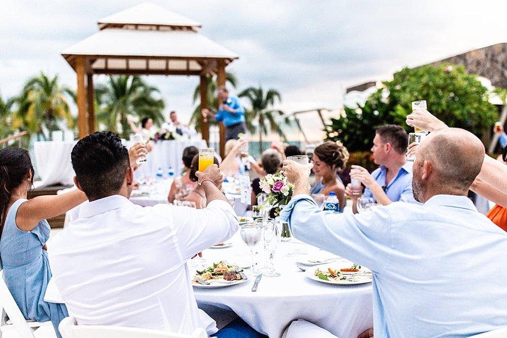 Lottie Lillian - Destination Wedding Puerto Vallarta_0092.jpg