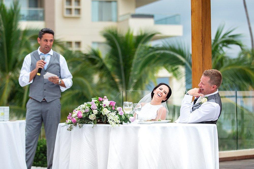 Lottie Lillian - Destination Wedding Puerto Vallarta_0093.jpg