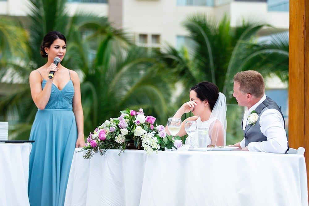 Lottie Lillian - Destination Wedding Puerto Vallarta_0094.jpg