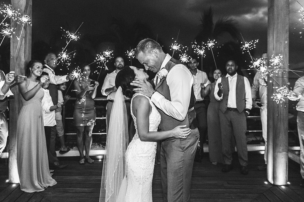 Lottie Lillian - Destination Wedding Puerto Vallarta_0102.jpg