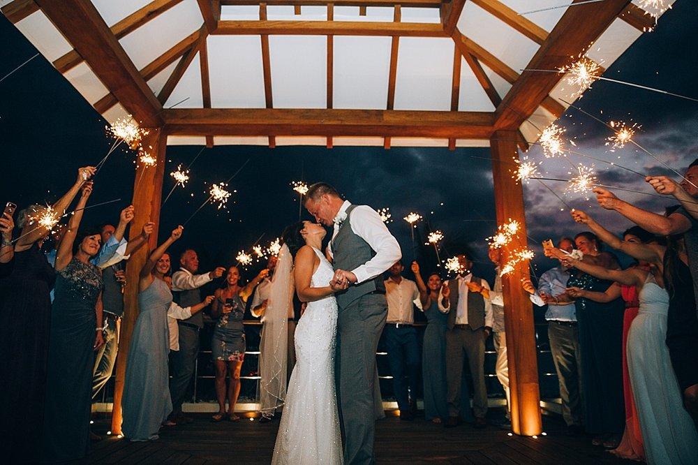 Lottie Lillian - Destination Wedding Puerto Vallarta_0103.jpg