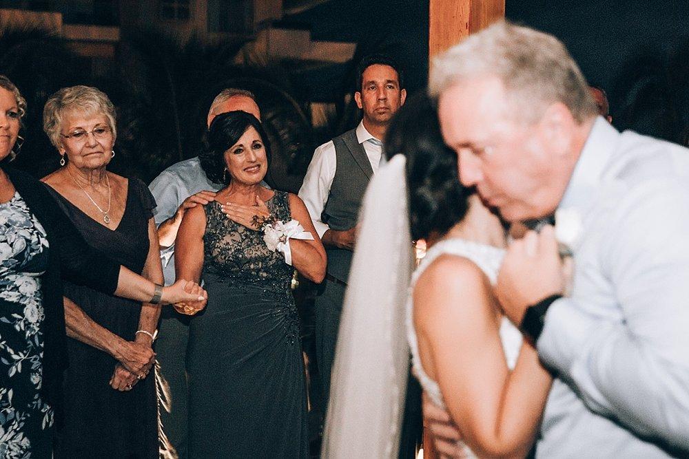 Lottie Lillian - Destination Wedding Puerto Vallarta_0110.jpg