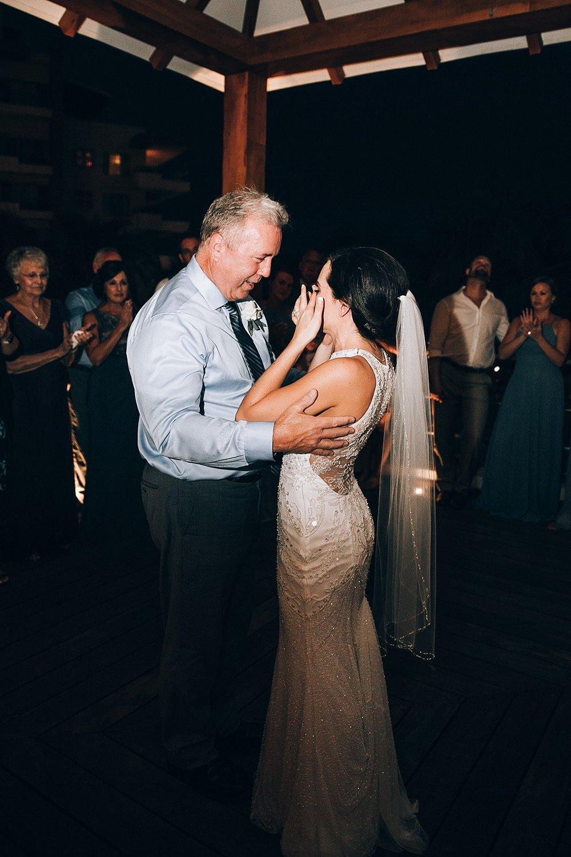 Lottie Lillian - Destination Wedding Puerto Vallarta_0111.jpg