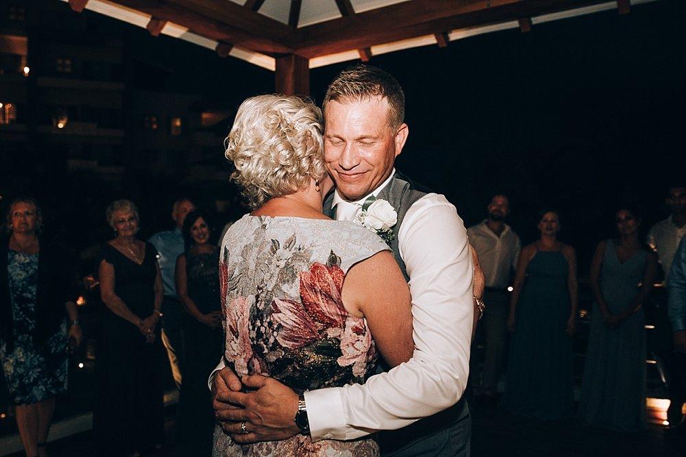 Lottie Lillian - Destination Wedding Puerto Vallarta_0112.jpg