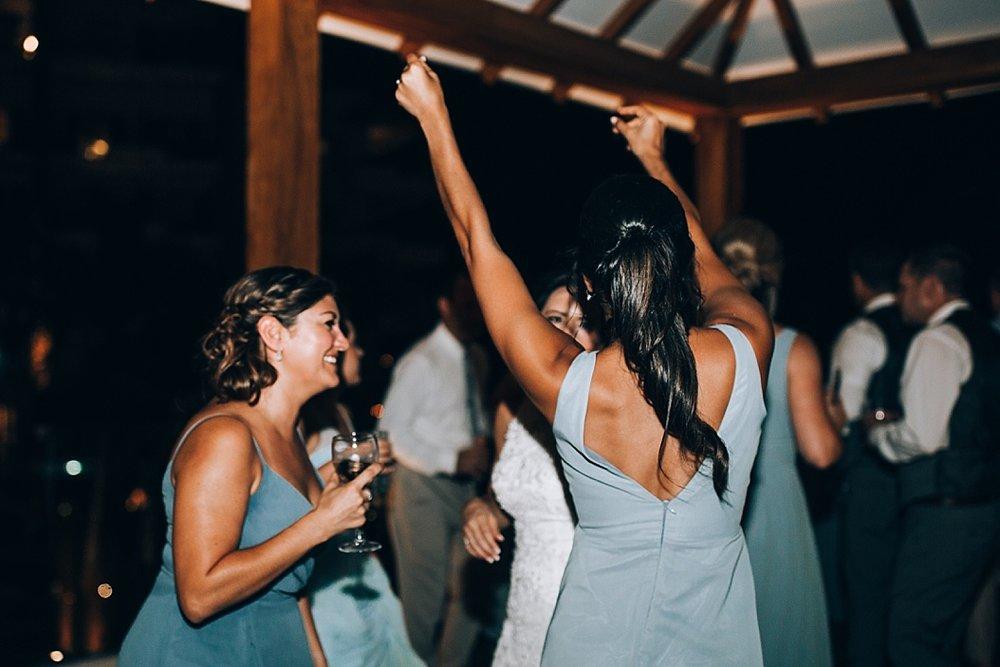 Lottie Lillian - Destination Wedding Puerto Vallarta_0114.jpg