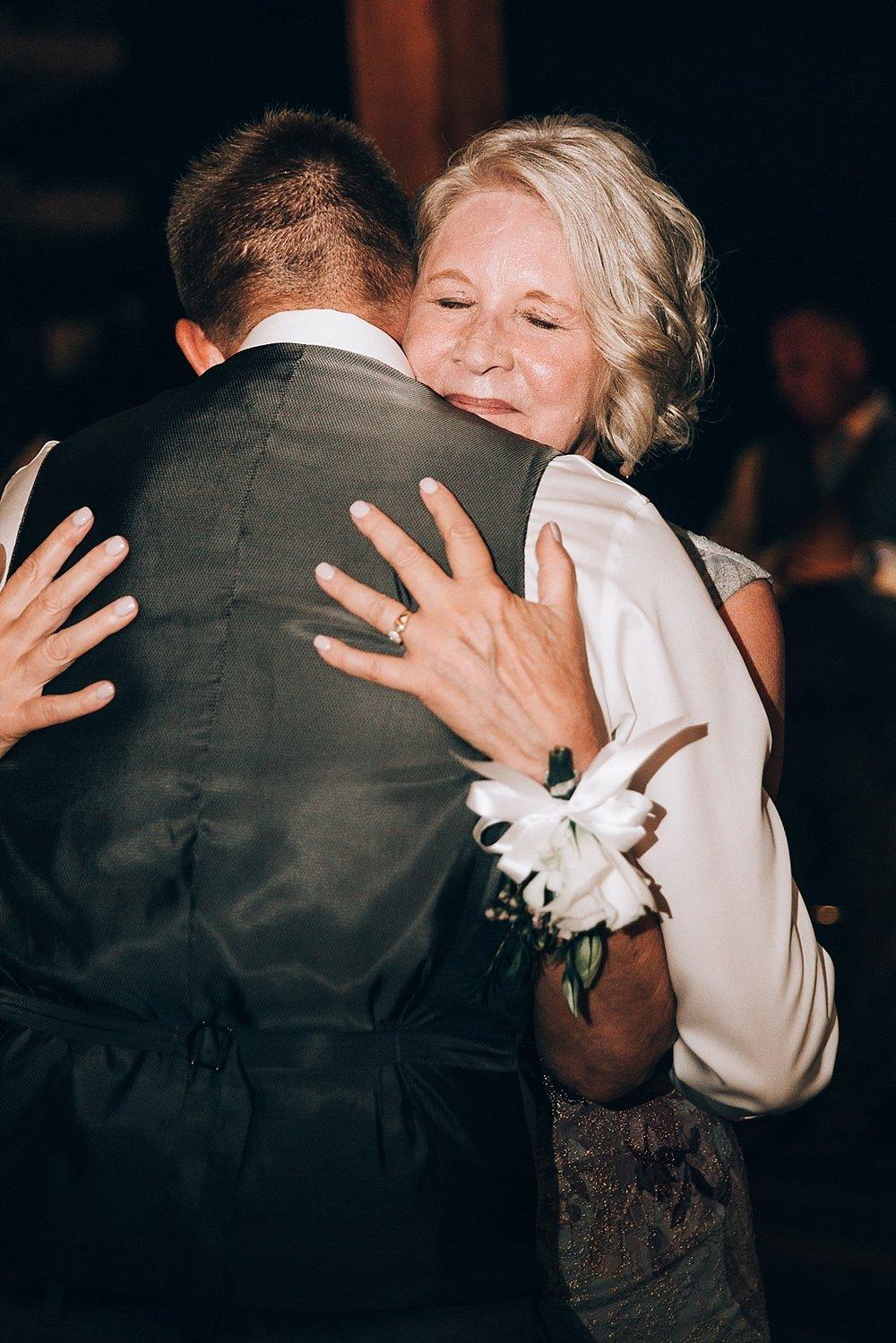 Lottie Lillian - Destination Wedding Puerto Vallarta_0113.jpg