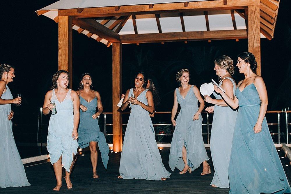 Lottie Lillian - Destination Wedding Puerto Vallarta_0115.jpg