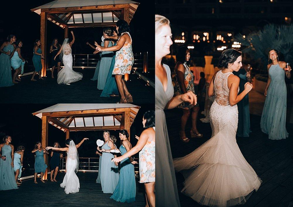Lottie Lillian - Destination Wedding Puerto Vallarta_0116.jpg