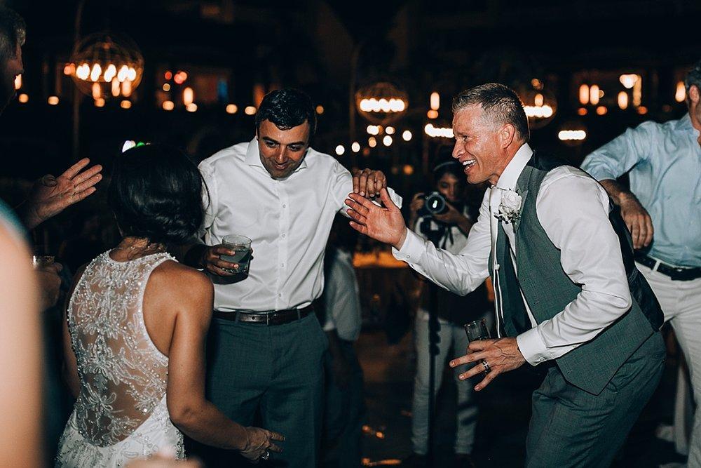 Lottie Lillian - Destination Wedding Puerto Vallarta_0117.jpg