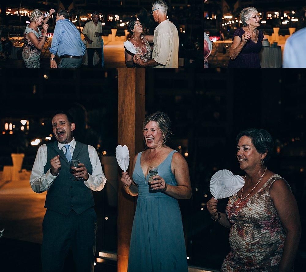 Lottie Lillian - Destination Wedding Puerto Vallarta_0118.jpg