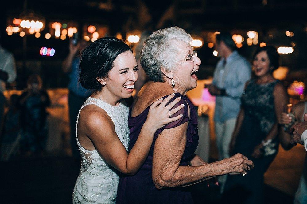 Lottie Lillian - Destination Wedding Puerto Vallarta_0119.jpg