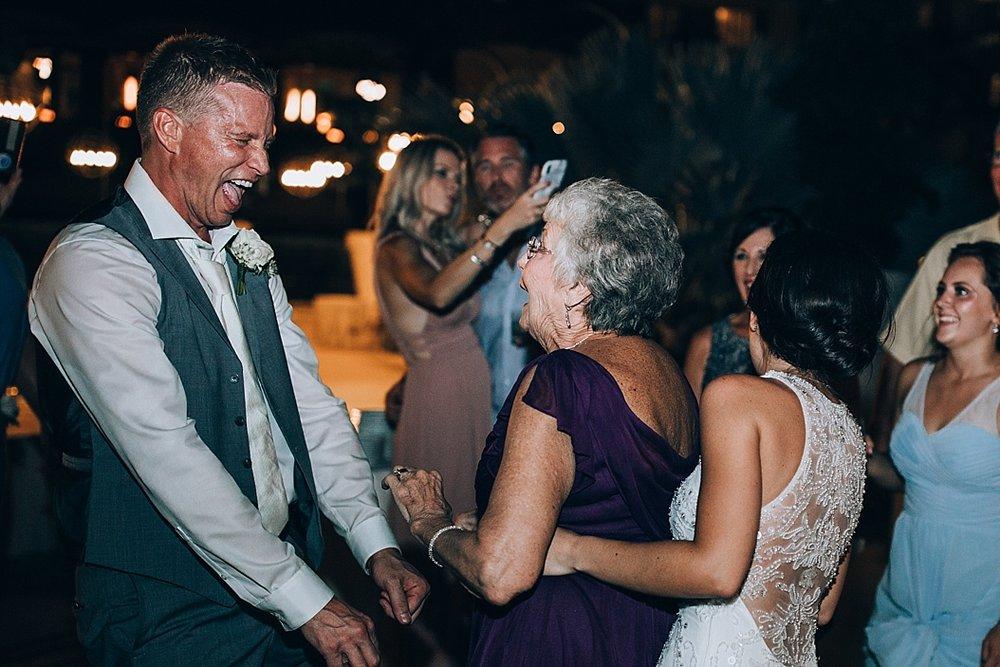 Lottie Lillian - Destination Wedding Puerto Vallarta_0120.jpg