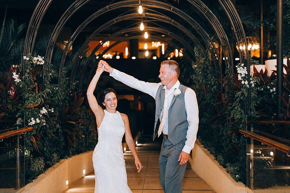 Lottie Lillian - Destination Wedding Puerto Vallarta_0124.jpg