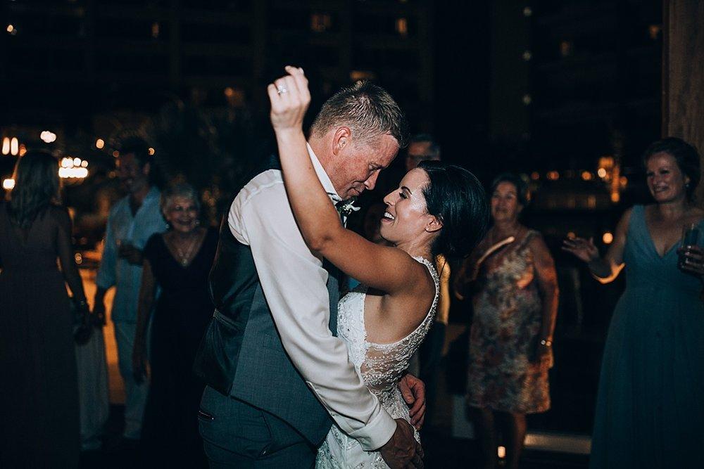 Lottie Lillian - Destination Wedding Puerto Vallarta_0125.jpg