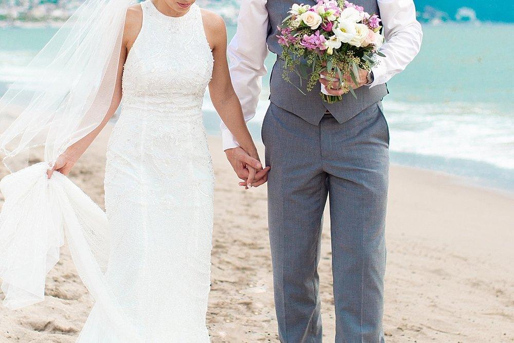 Lottie Lillian - Destination Wedding Puerto Vallarta_0127.jpg