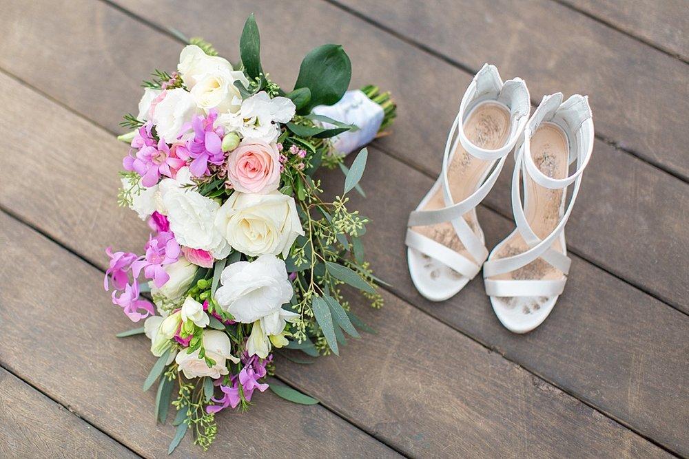 Lottie Lillian - Destination Wedding Puerto Vallarta_0126.jpg
